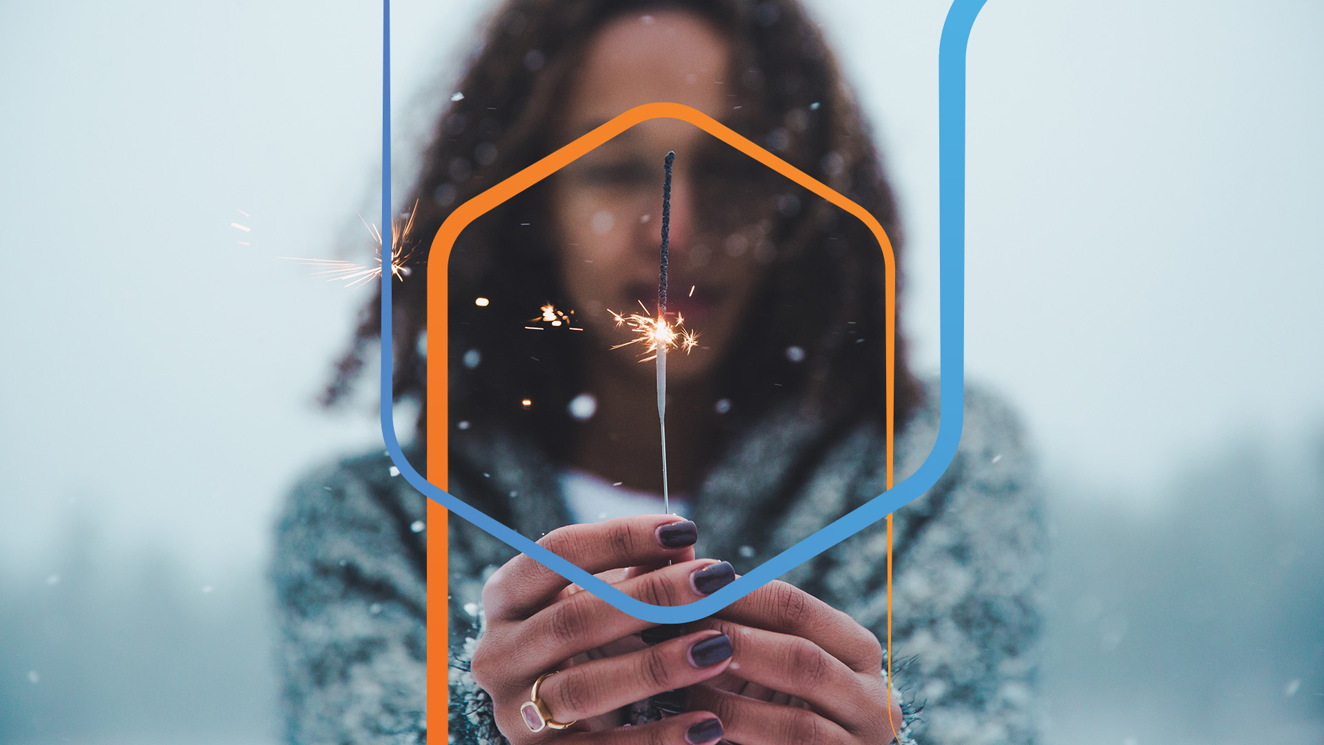 4 Strategic Moves to Make Now for Your Holiday Marketing Campaigns