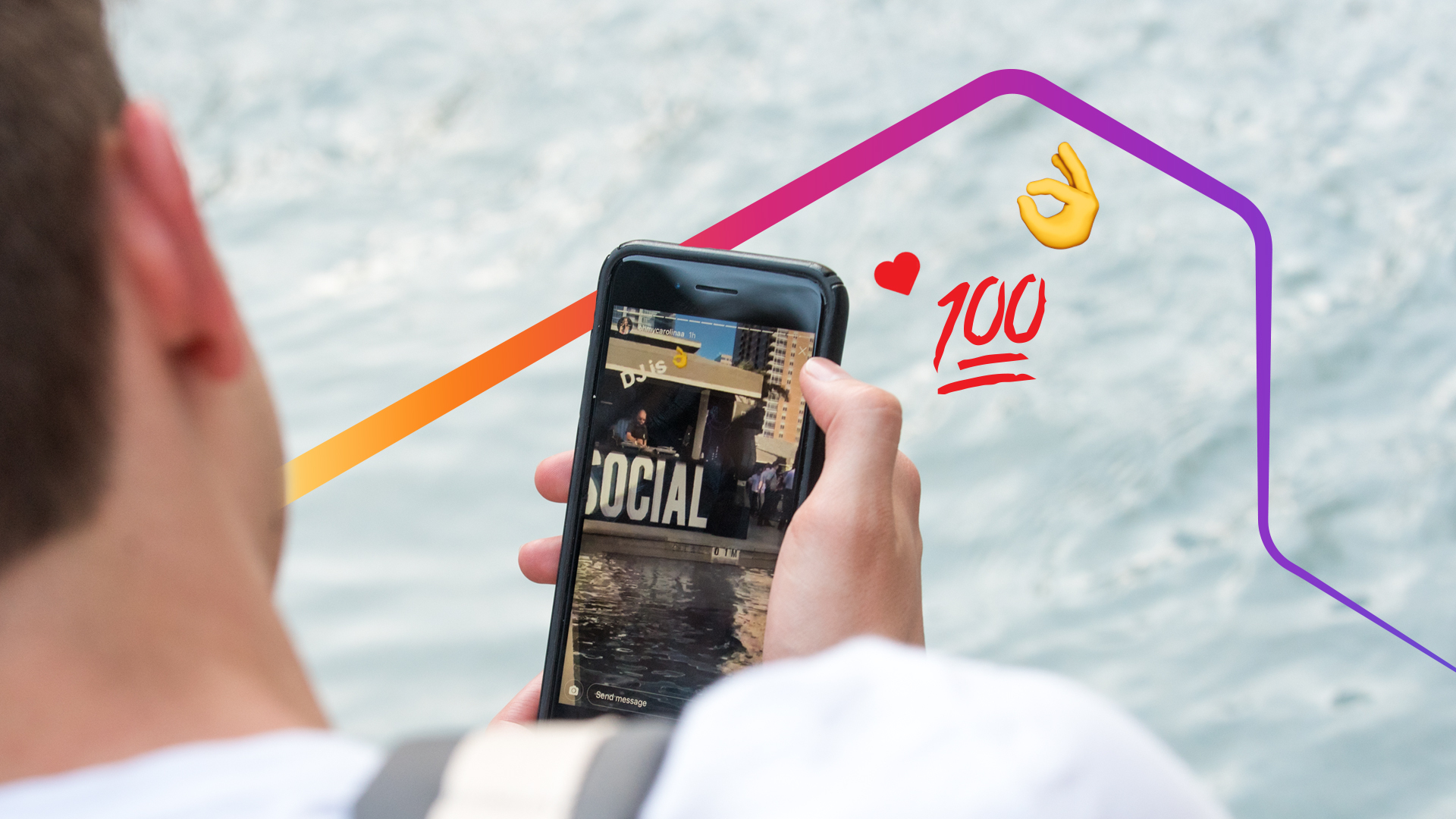 6 Instagram Stats Your Marketing Strategy Needs