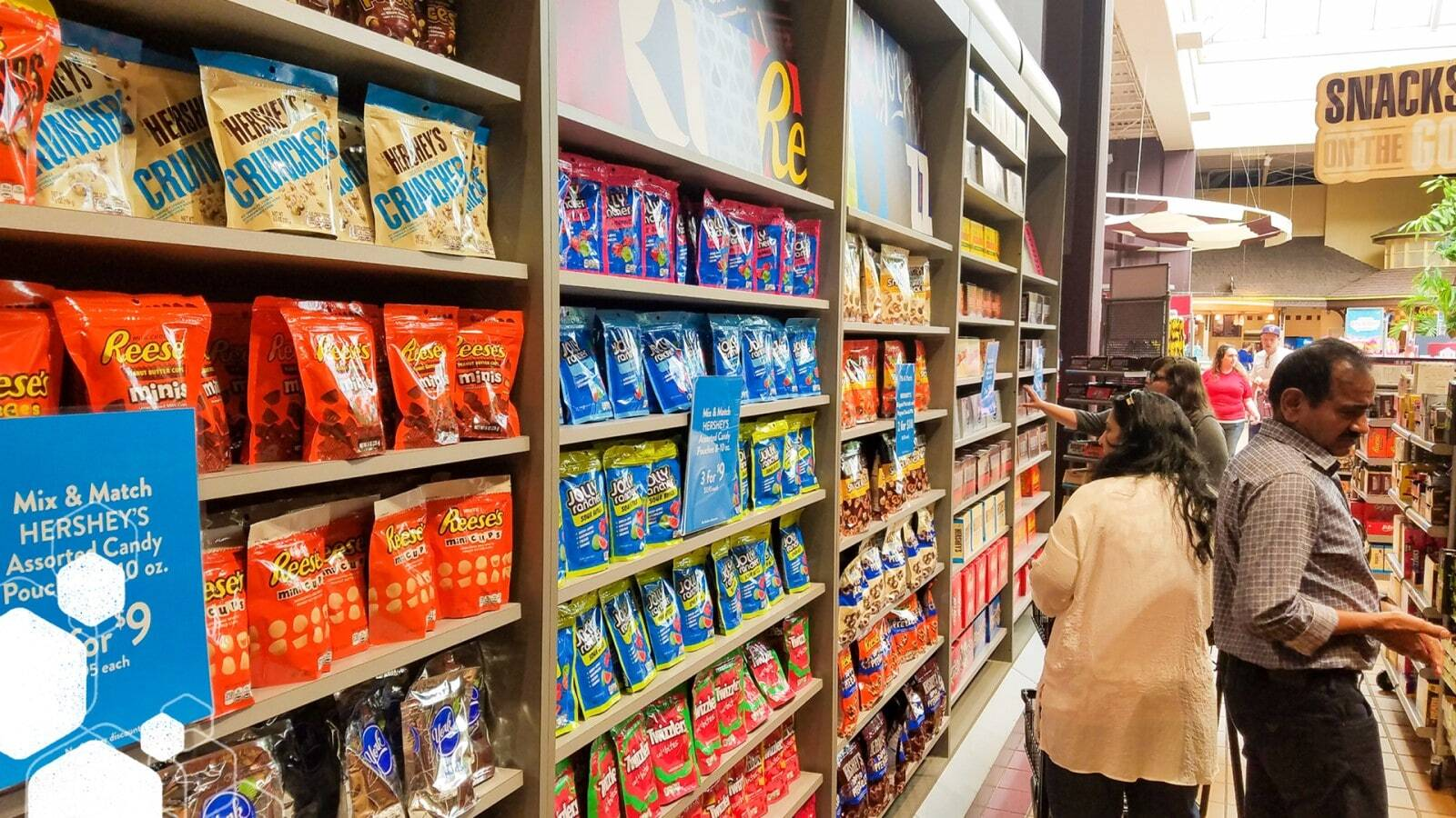 4 Ways CPG Companies Can Maintain Voice Across a House of Brands