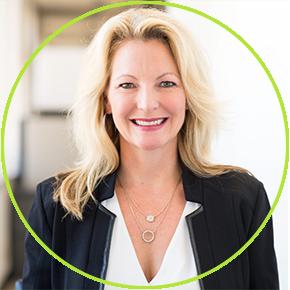 Episode 9 Susan Ganeshan, CMO at Clearwater Analytics