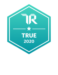 trust radius TRUE, Transparent, Responsive, Unbiased, Ethical