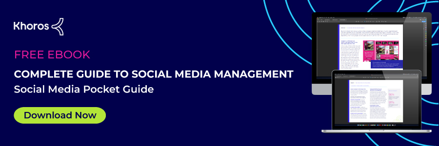 click here to download our free ebook the complete guide to social media management