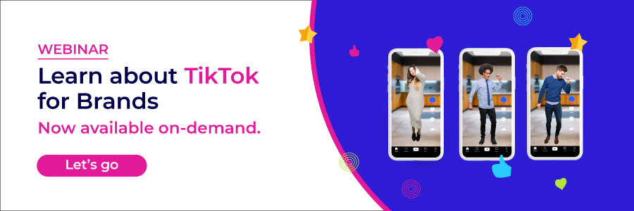Understanding TikTok for brands | Khoros