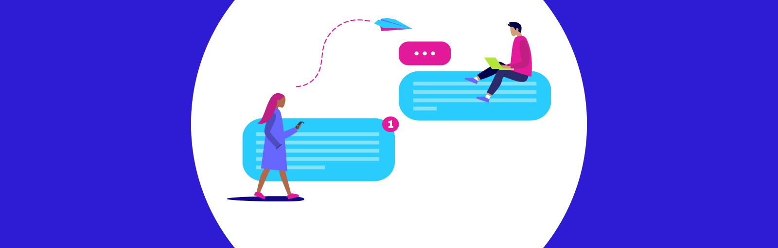 10 tips for brands to make the most of SMS customer service