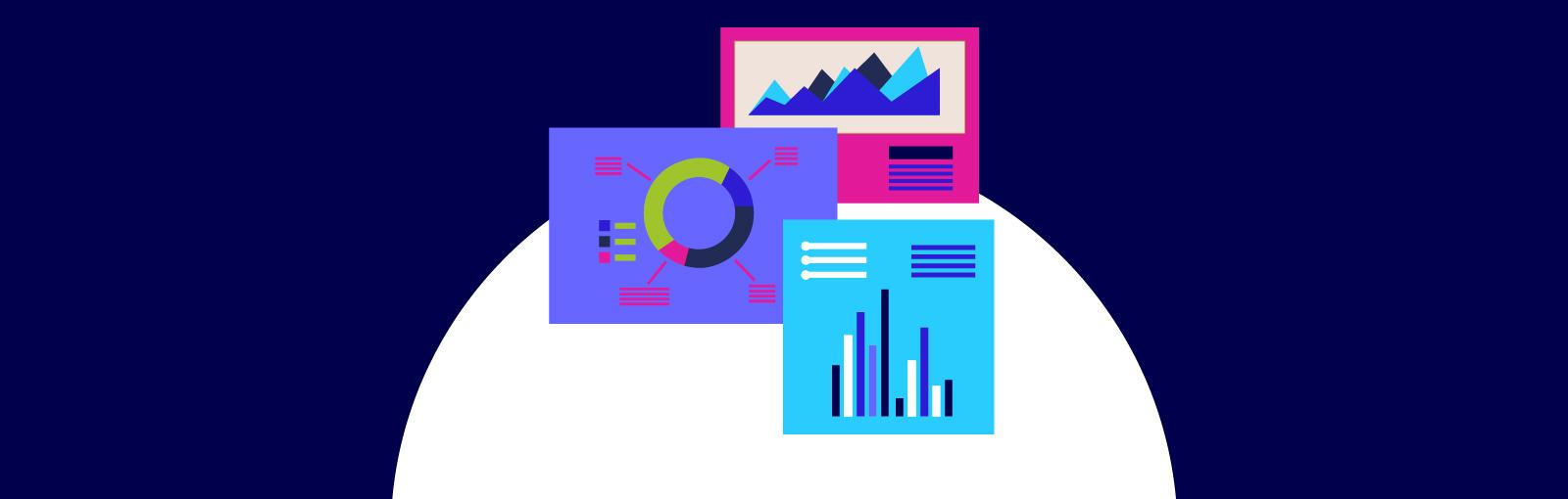 3 templates every social media marketer needs
