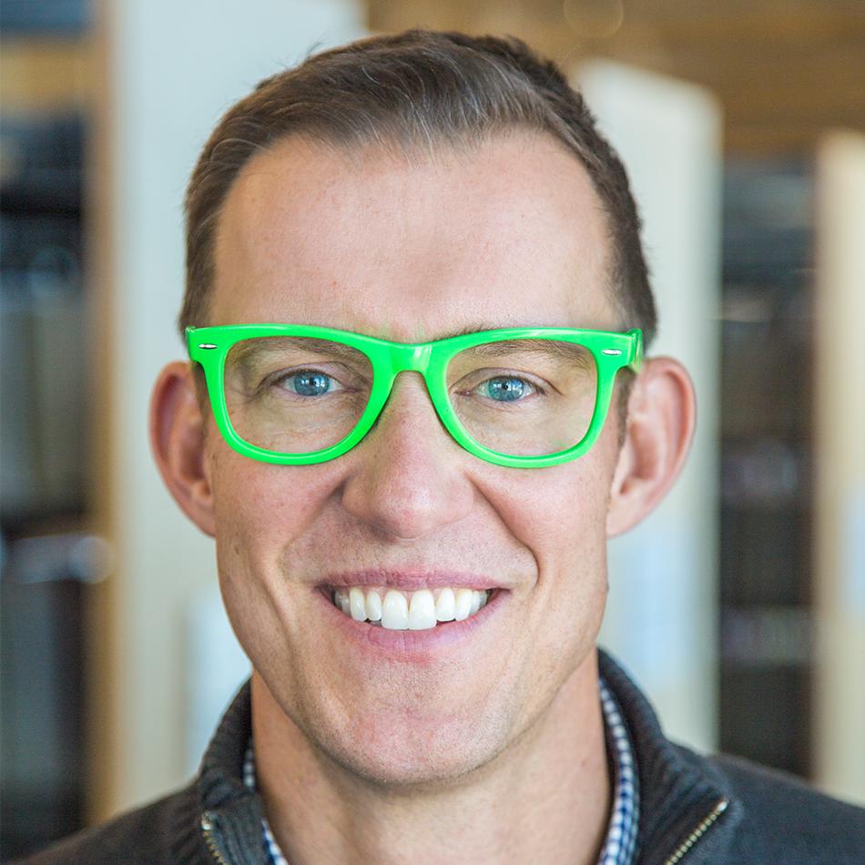5 Digital Leadership Tips From Best-Selling Author Erik Qualman