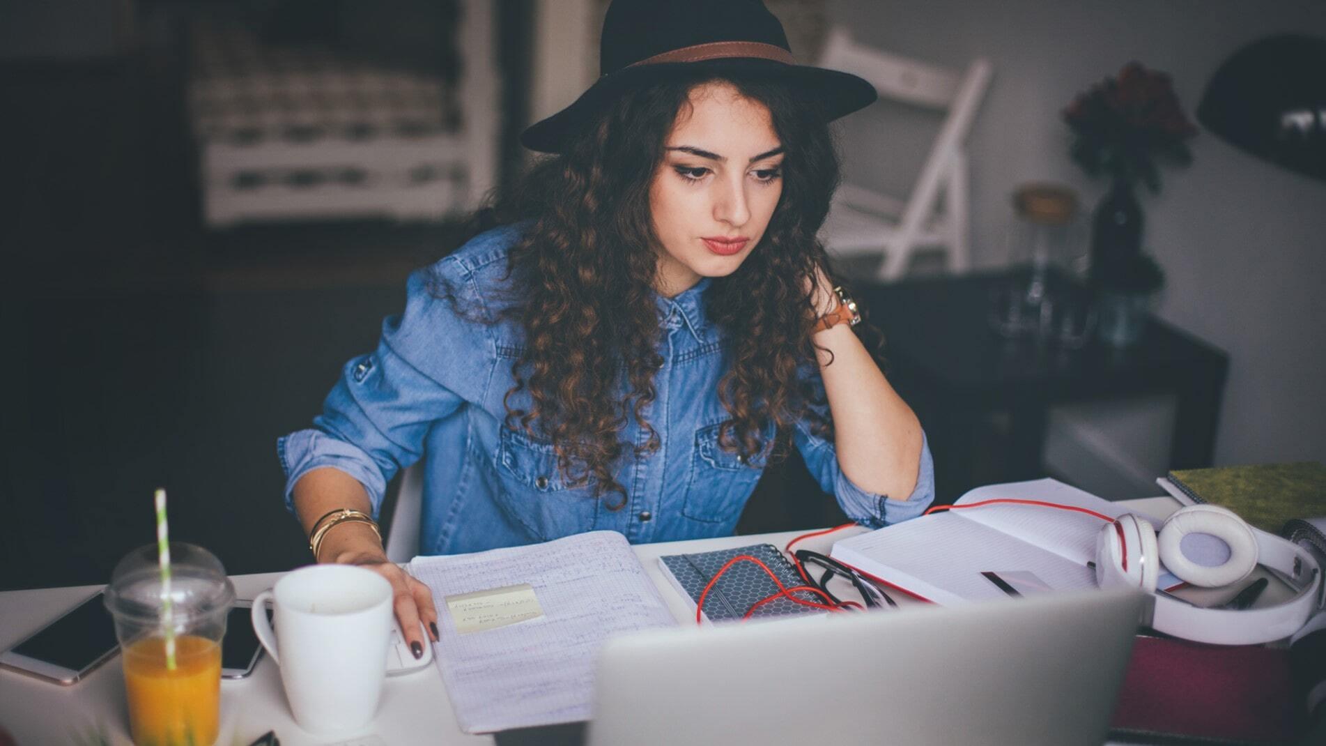 Navigating Your Social Media Presence During a Rebrand