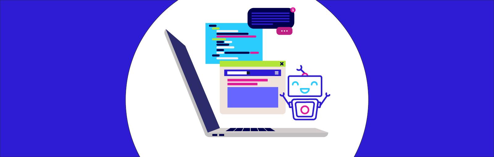 More than buzzwords: How AI & ML transform customer care
