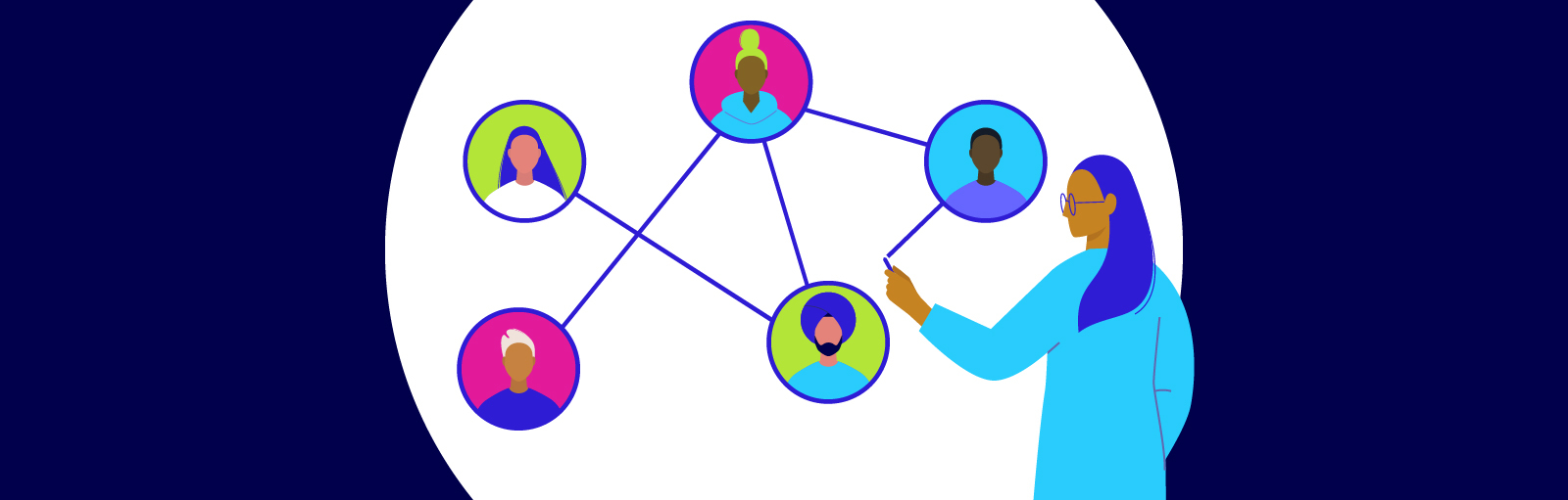 What to look for in an online community platform