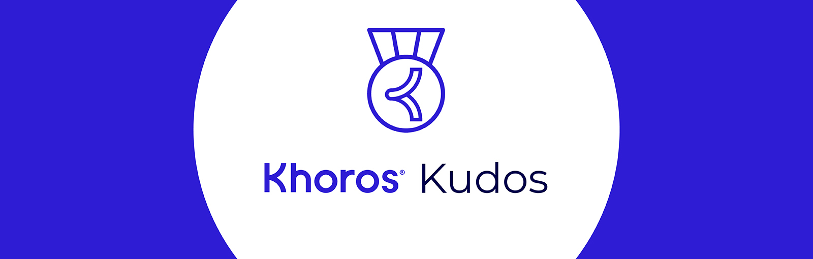 11 outstanding brands in 2020: This year's Khoros Kudos winners