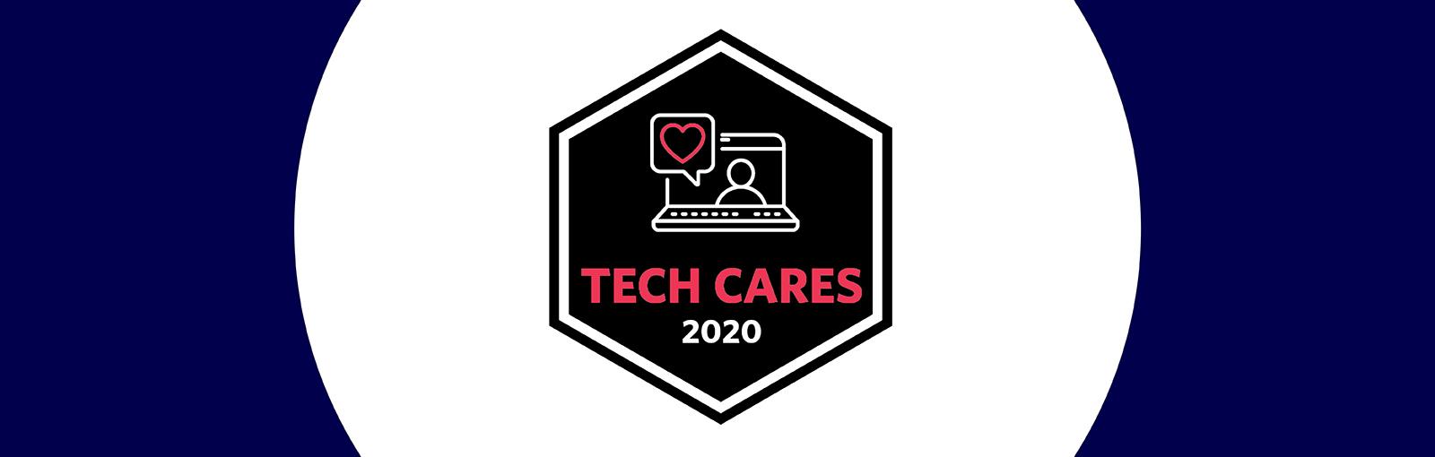 Khoros wins TrustRadius Tech Cares Award