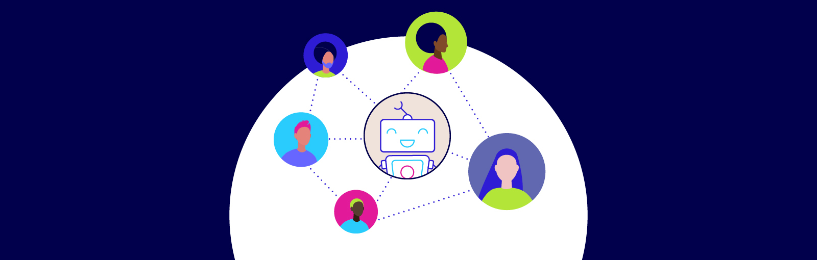 We put a bot on our brand community — Here's why you should, too