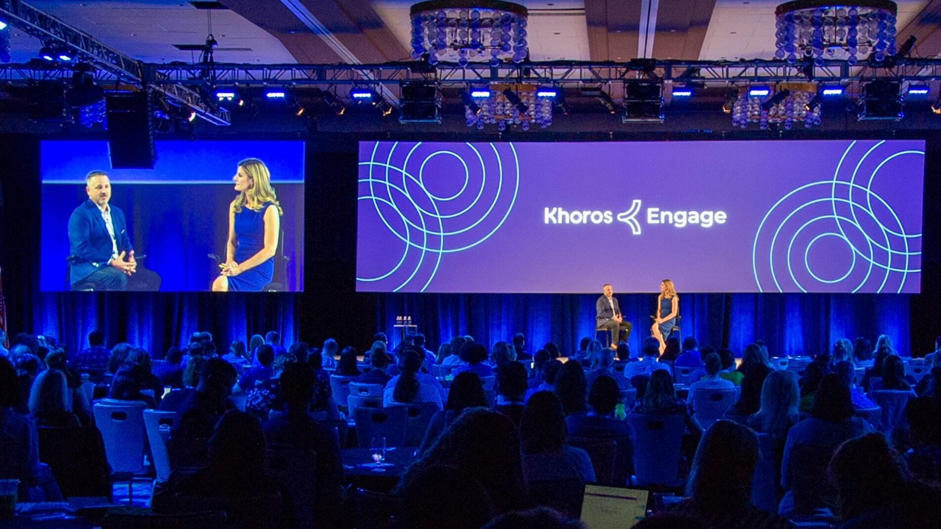 Top Takeaways from Khoros Engage 2019 (Part 2)