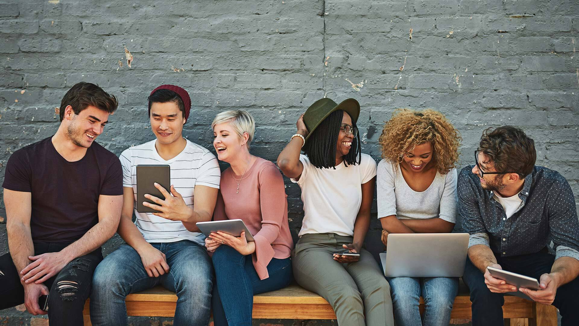 How to Increase Engagement Within Your Online Community