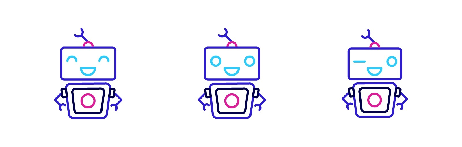 Chatbot statistics to guide customer care in 2020