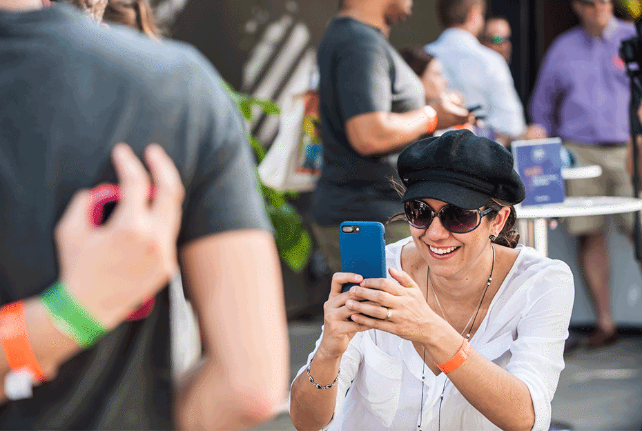 How PepsiCo Succeeds with Experiential Marketing by Letting Fans Lead