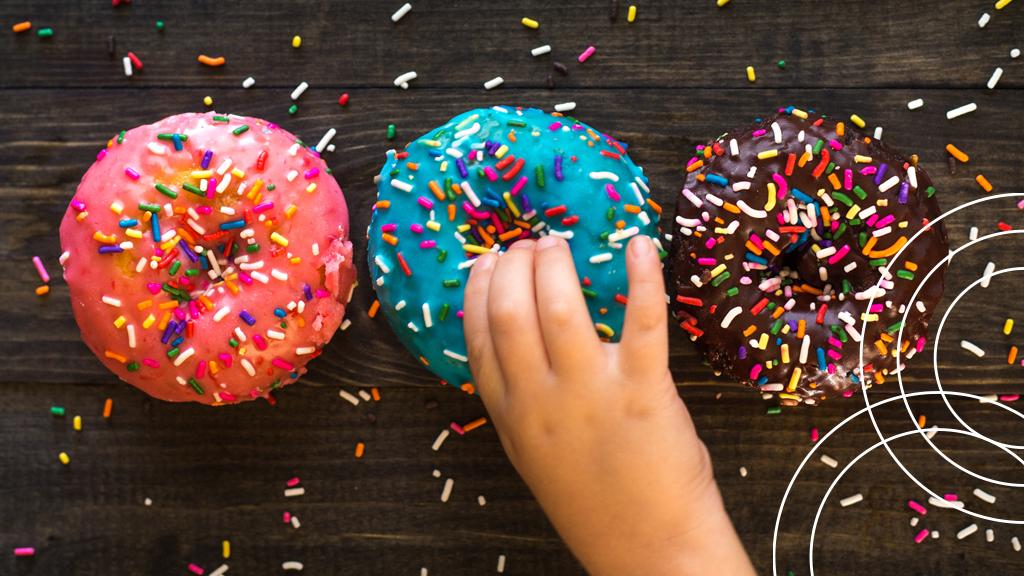 Meet Melanie Cohn: the Social Media Expert Behind Dunkin' Brands' Digital Innovation