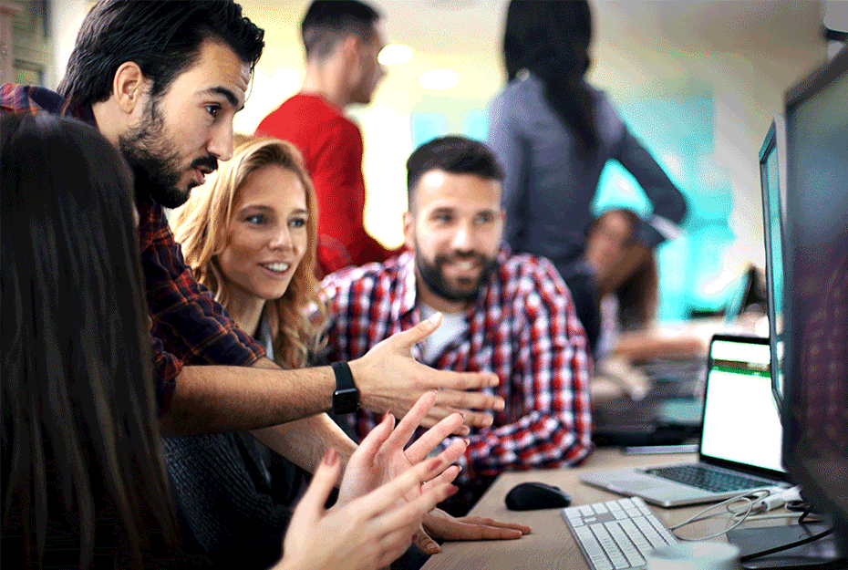10 social media best practices for 2021