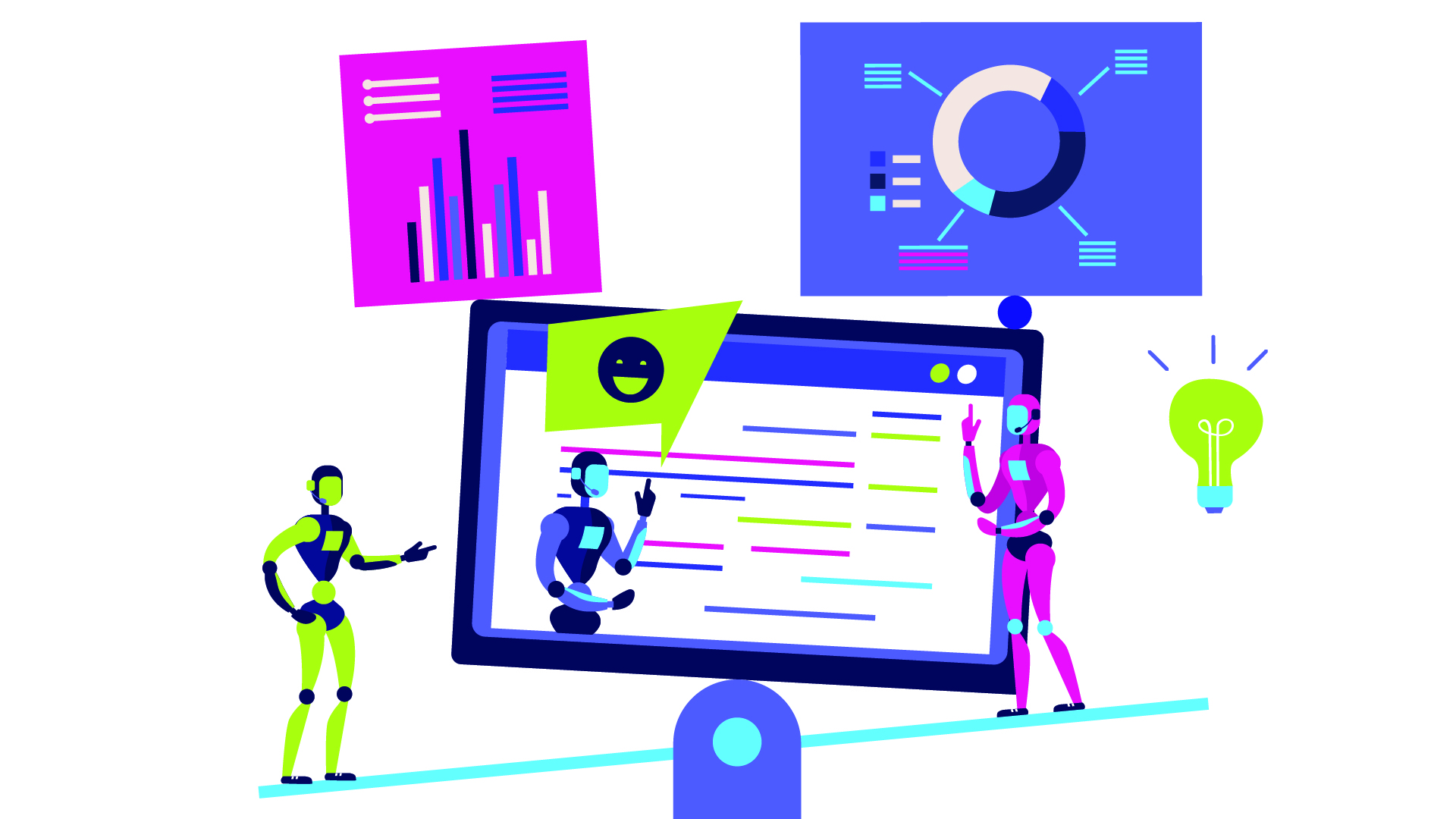 bot-balancing-ebook