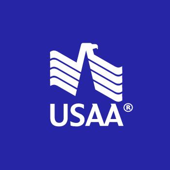 5467 Homepage Design Logos USAA
