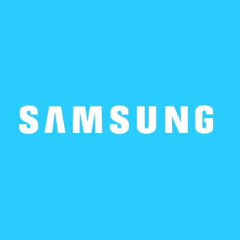 Samsung Cerulean 01 01