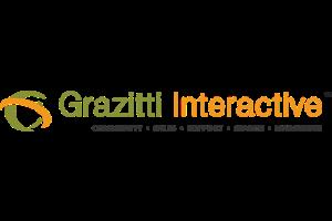 Grazitti logo png