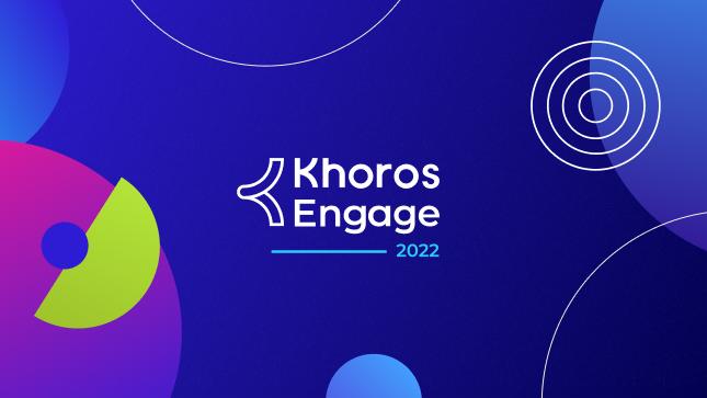 Engage 2022