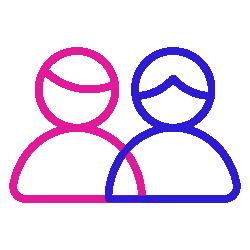 Multi users
