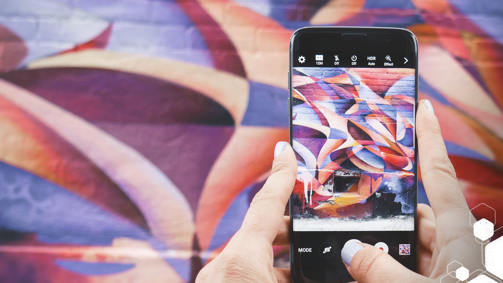 5 Tips for Building Your Brand with Instagram Marketing