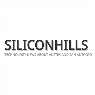 silicon-hills