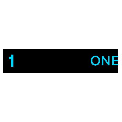 Rhythm One