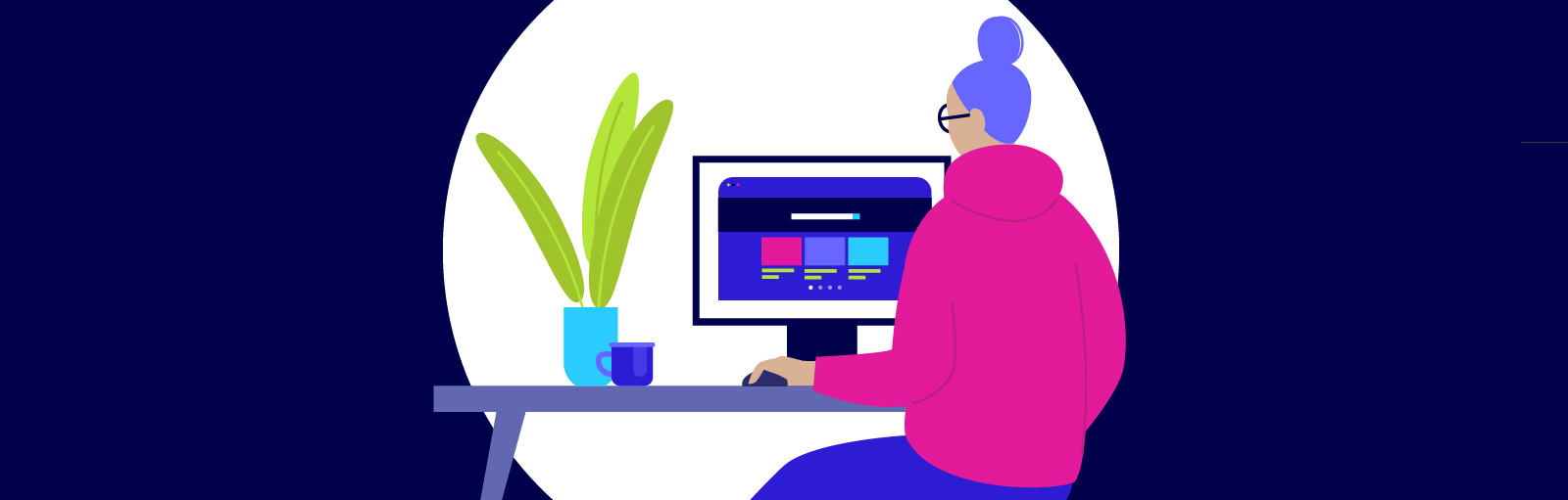 Avoid community manager burnout tipsheet header image