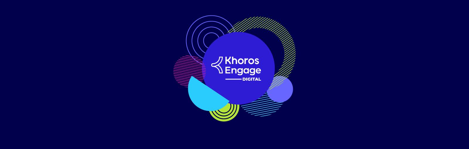 Khoros Engage