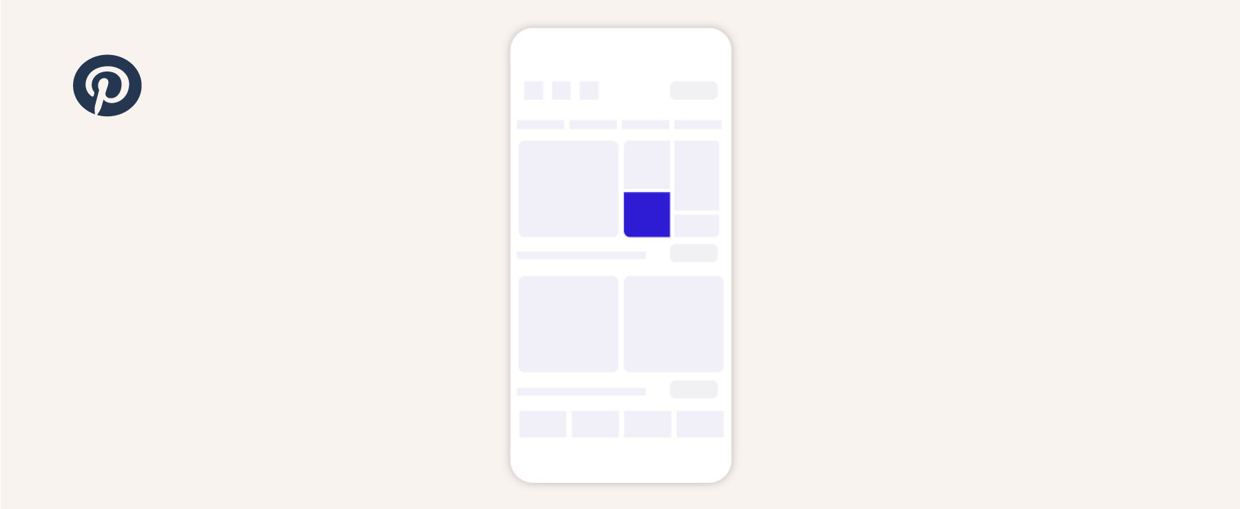 Pinterest small board thumbnail size guide