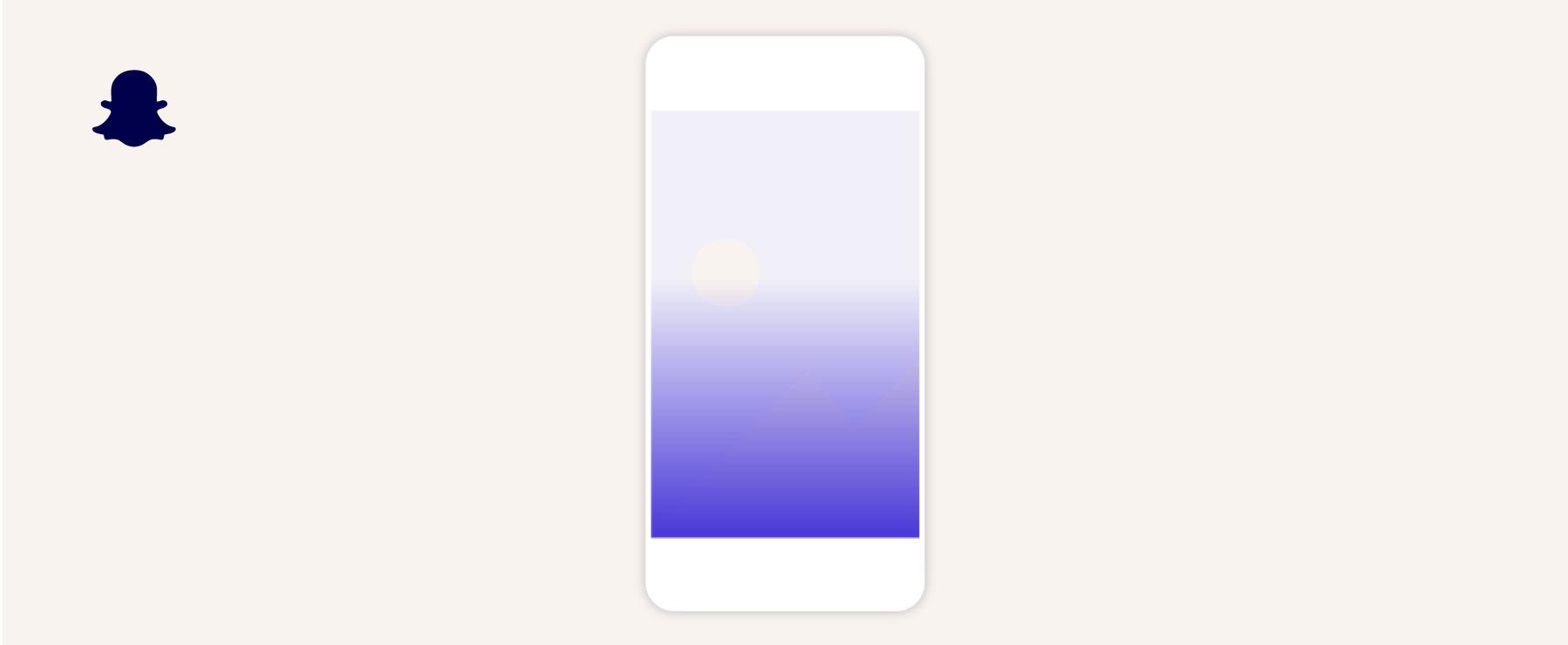 Snapchat standard image & video length