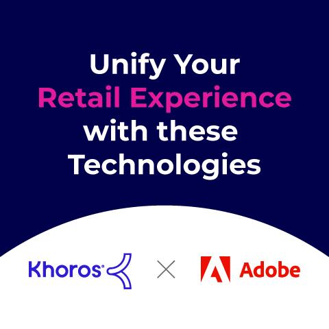 Design Khoros com Drop Down Ad Adobe Ebook V2